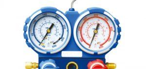 manometre climatisation hp bp