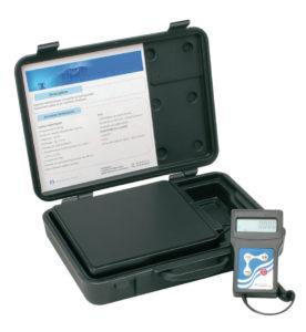 recharge climatisation professionnels et Particuliers