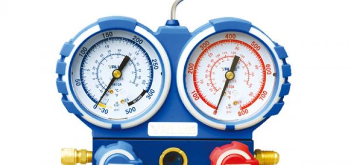 diagnostic climatisation 91