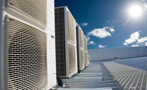 dépannage climatisation paris idf